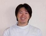 川西市のたからづか自然療法院の岡先生